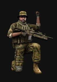 Arma2-render-Patrick Miles