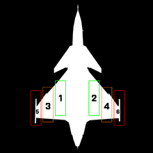 Arma3-Gryphon-Loadout