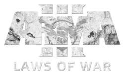 LawsofWar dlc logo