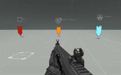 ArmA 3 Bootcamp Update screenshot 4