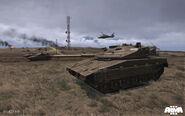 Arma3-Screenshot-40