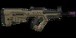 Arma3-render-trg21