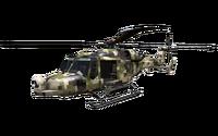 Arma3-render-hellcat