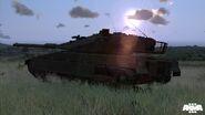 Arma3-Screenshot-122