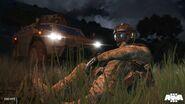 Arma3-Screenshot-89