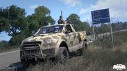 Arma3-adapt-screenshot-05