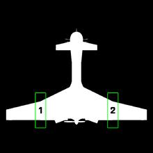 Arma3-Greyhawk-Loadout