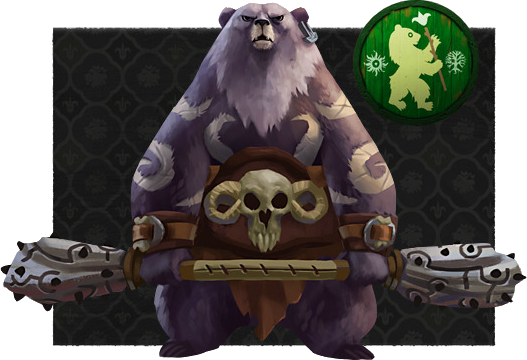 File:Bear Warcaster.png