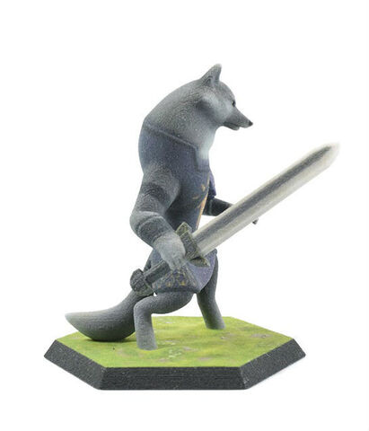 File:Thane Figurine Right.jpg