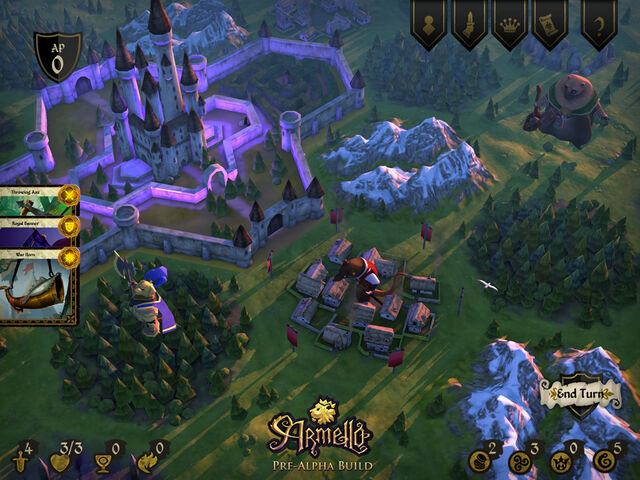 File:Armello06.jpg