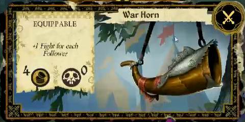 File:War Horn.png