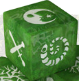 File:BackerDice.png
