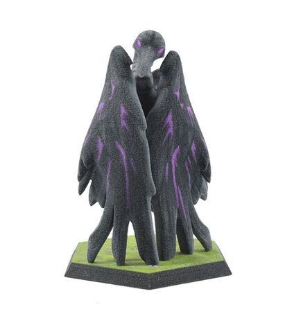 File:Bane Figurine Front.jpg