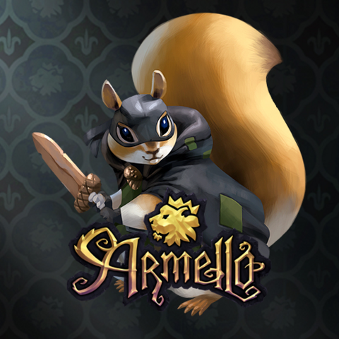 File:Squirrel Thief.png