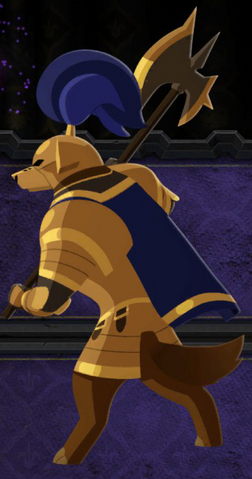 File:King's Guard.png