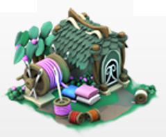 File:Elf-Building-Gyms-Garments-level-1.png
