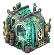 File:Elf-Building-Elvenwine-Tavern-level-5.png