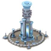 File:Building-Lightning-Temple-level-3.png
