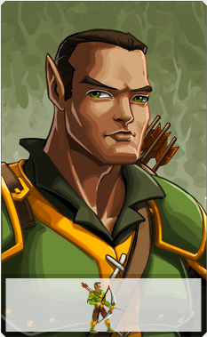 File:Elf-Hero-male-light.png