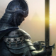 Knight Armatar 15