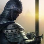File:Knight Armatar 15.png