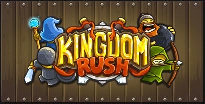 File:Kingdom-rush1.jpg