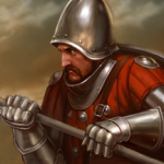 File:Knight Armatar 9.png