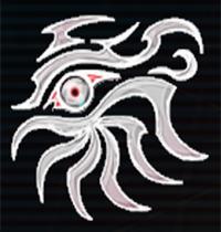 Shade - Emblem