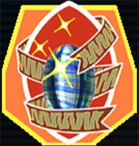 Eclair - Emblem