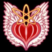 Agraya Emblem