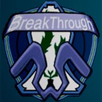 Light Seeker Emblem