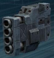 CR-WA74BZL