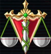 Brace - Emblem