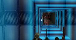 Destroy Floating Mines - Nineball2