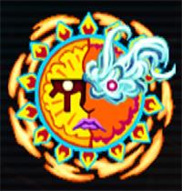 Cold Heart - Emblem