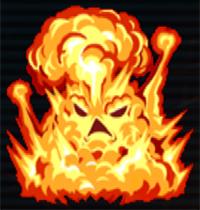 Spartan - Emblem