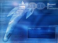 BFF Battleship