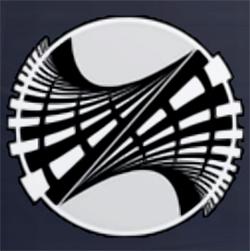 Leandro Emblem