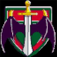 Evolve Emblem