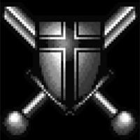 Shadow Emblem
