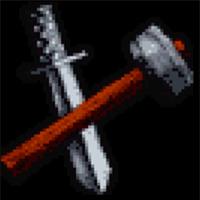 Seeker Emblem