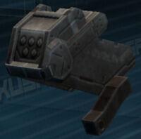 CR-WB82MGT