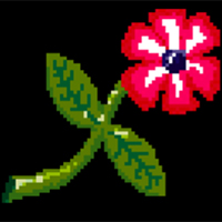 Pest Emblem