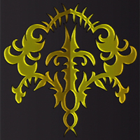 Risaia Emblem