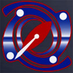 Warlord Emblem