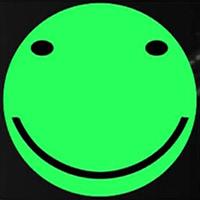 May Greenfield - Emblem