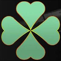 Roy Saaland - Emblem