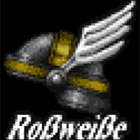 Losvaize Emblem