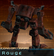 MT Rouge 3
