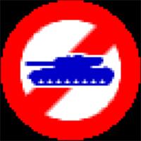 Gear Crusher Emblem